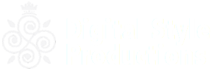 Digital Style Productions